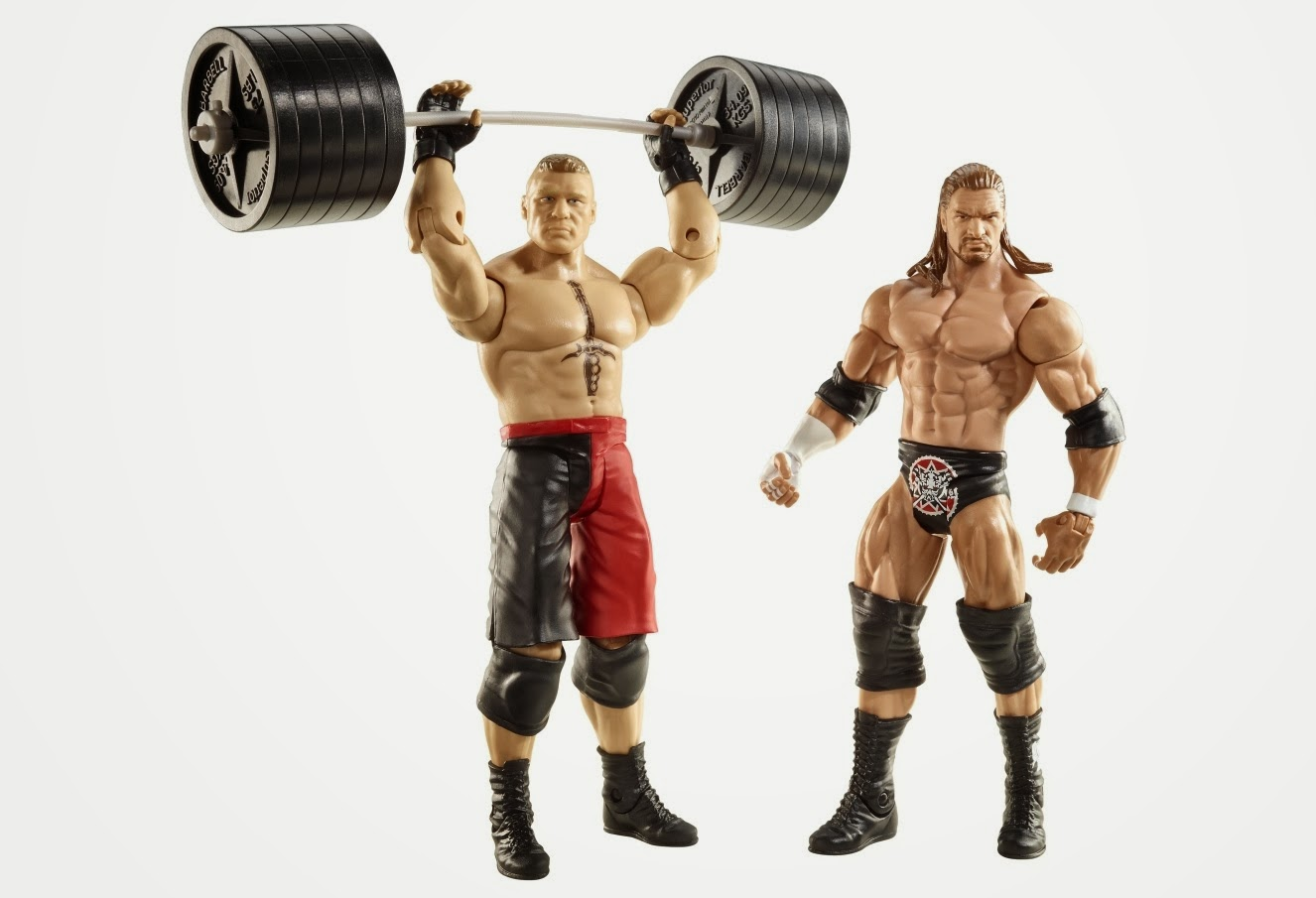 Triple_H_Action_Figure_2.jpg