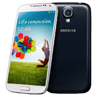 Specification and price Samsung Galaxy S4 GT-I9500