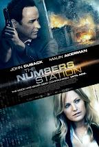 Trạm Số (2013)