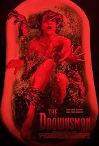 Trũng Đen - The Drownsman (2014)