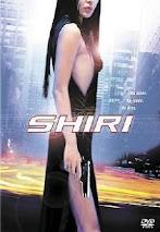 Xem phim Chiến Dịch Shiri