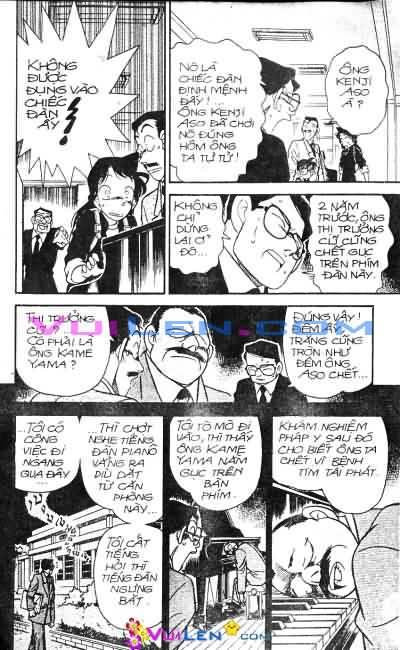 http://truyentranhconan.blogspot.com - truyen tranh conan