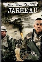 Phim Lính Thủy Đánh Bộ 1 - Jarhead