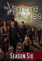 Nhật Ký Ma Cà Rồng 6 - The Vampire Diaries Season 6