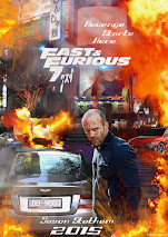 Xem phim Fast And Furious 7