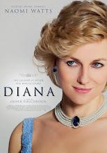 Công Nương Diana - 2013