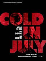 Tháng Bảy Lạnh - Cold In ...