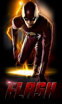 Tia Chớp - The Flash ( ...