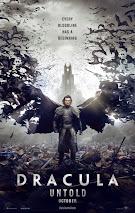 Ác Quỷ Dracula: Huyền Thoại Chưa Kể Vietsub Thuyết minh