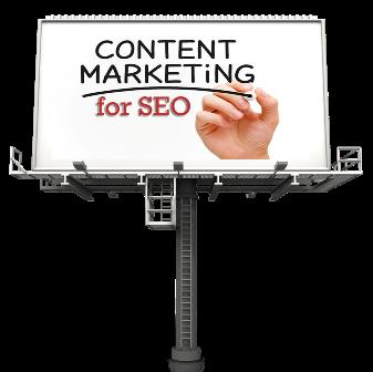 Content Strategies To Improve SEO : eAskme