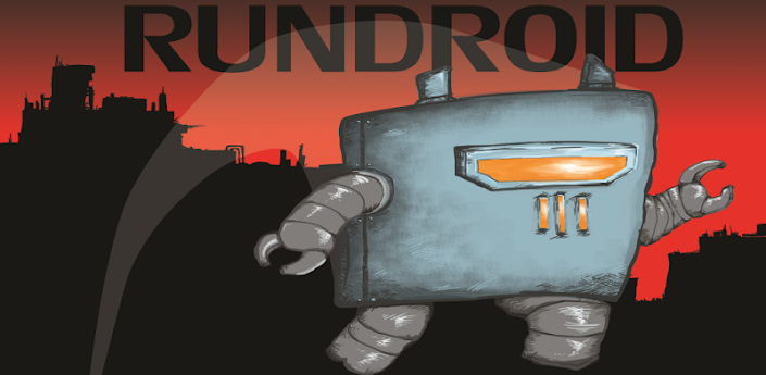 Descargar Rundroid! Support Version v1.0.51 APK Android Full Gratis (Gratis)