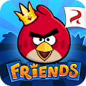 Free Download Angry Birds Friends V1.0