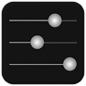 Audio Control apk