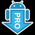aTorrent PRO - Torrent App apk
