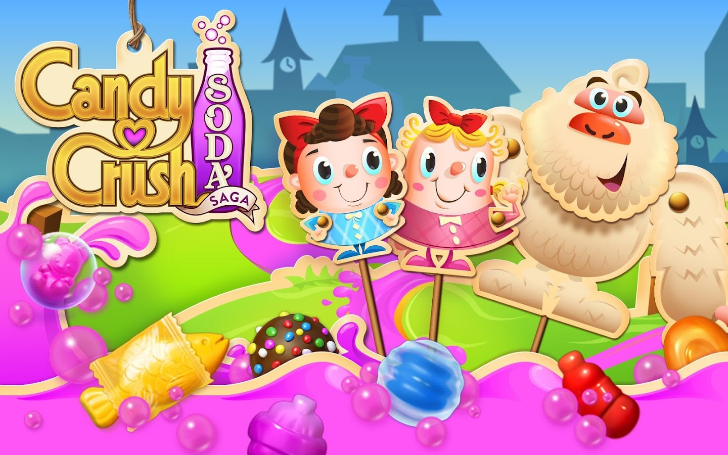 http://full-android-apk.blogspot.com/2015/06/candy-crush-soda-saga-v1456-apk-mod.html