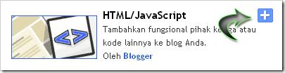 Cara memasang widget alexa rangking di blogspot tanpa daftar