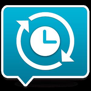 download sms backup dan restore aplikasi untuk android