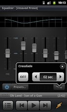 Download Winamp Pro Apk For Android