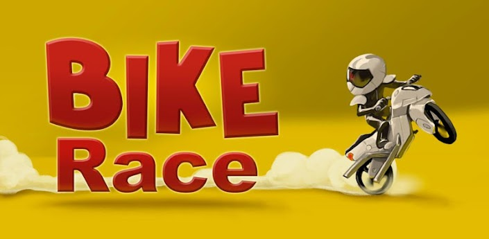 Descargar Bike Race Pro by T. F. Games v2.6 APK Android Full Gratis (Gratis)