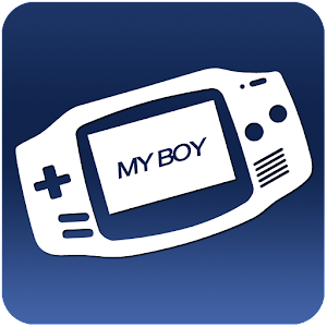 Descargar My Boy!   GBA Emulator v1.5.10 apk Android Full Gratis (Gratis)