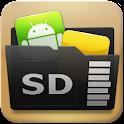 App 2 SD Pro v2.52 APK