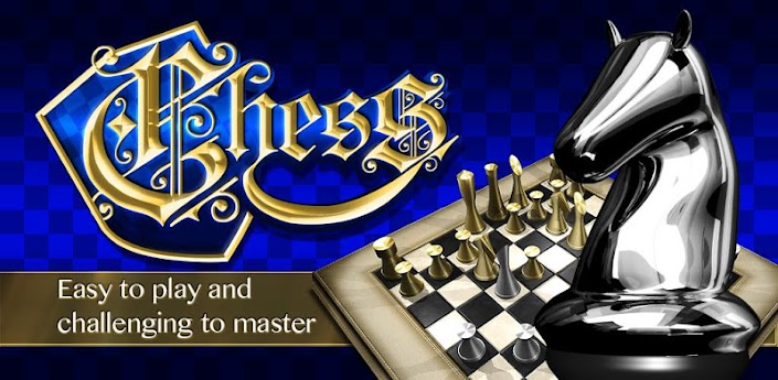 how to play chess online against a friend