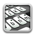 A.I.type Keyboard Plus v1.9.0 APK