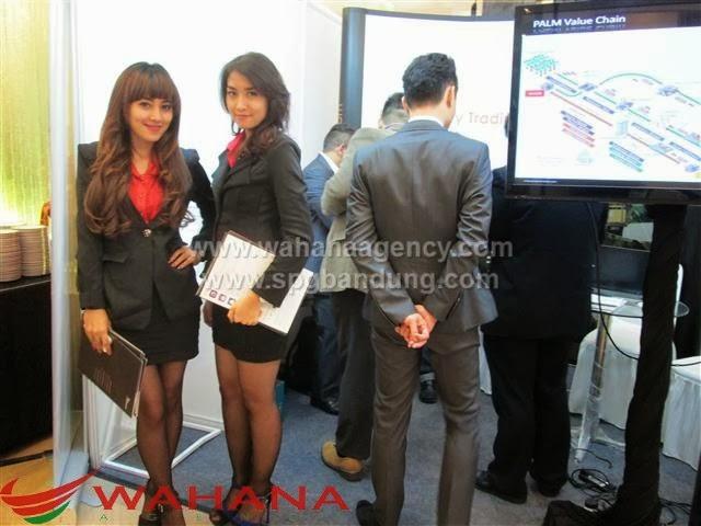 agency spg bandung, spg bandung, spg event bandung, bandung spg, event gapki bandung, trans luxury hotel bandung