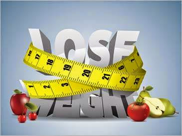 Top Tips to Remember When You Want to Lose Weight : Wiki Health Blog