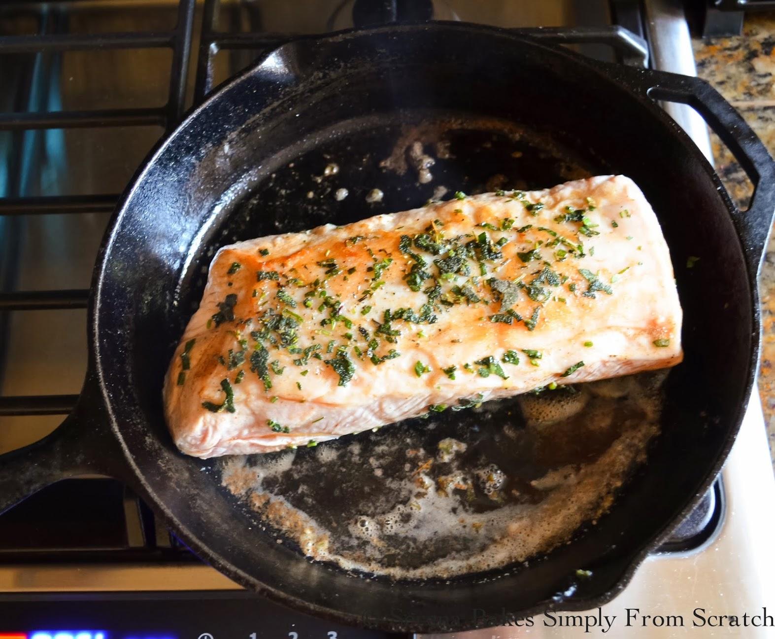 Rosemary-Sage-Pork-Loin-Roast-Bake.jpg