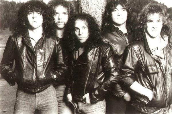 foto-dio-1984