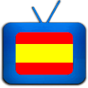 TV España