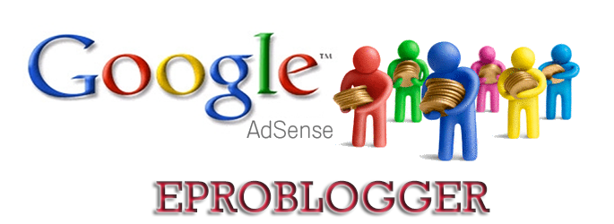 Award Winning tips To Get Google Adsense Approval Fast : Award Winning Blog