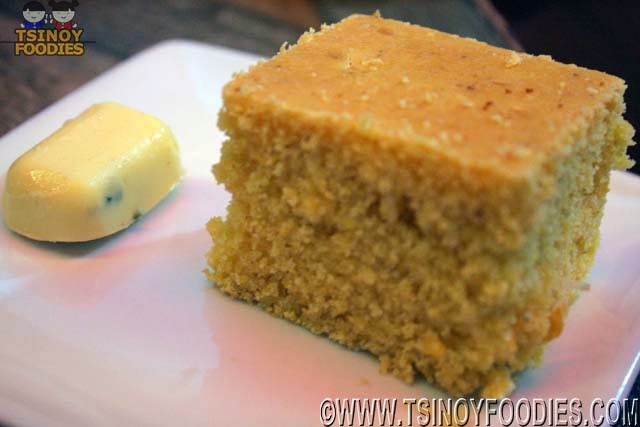 ckcs corn bread