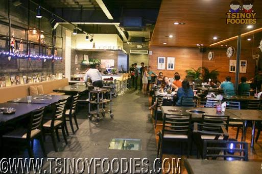 yoree korean dining