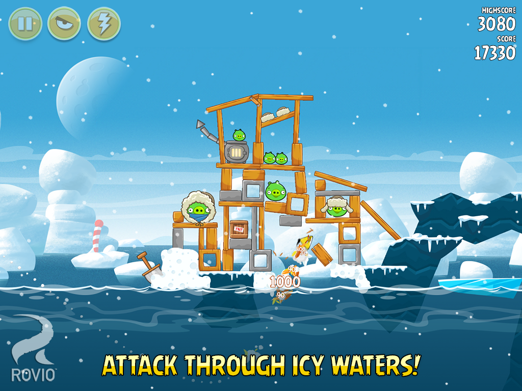https://play.google.com/store/apps/details?id=com.rovio.angrybirdsseasons&feature=search_result