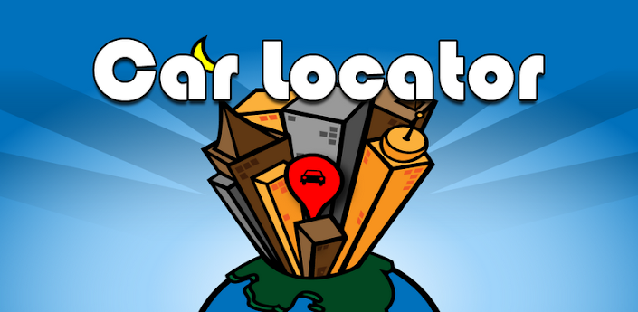 Car Locator Apk v4.1.6