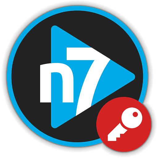 Download N7 Music Player For Android Full Version for free | ANDROID ...