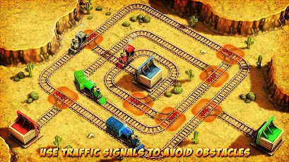 Train Crisis HD v2 0 2 | Game [ Android ]