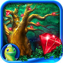 Jewel Legends (Full) apk