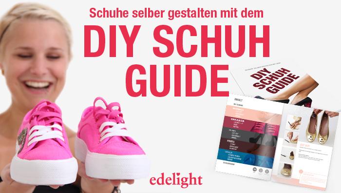 diy schuhe selber gestalten mit dem diy schuh guide kamerakind berichtet. Black Bedroom Furniture Sets. Home Design Ideas