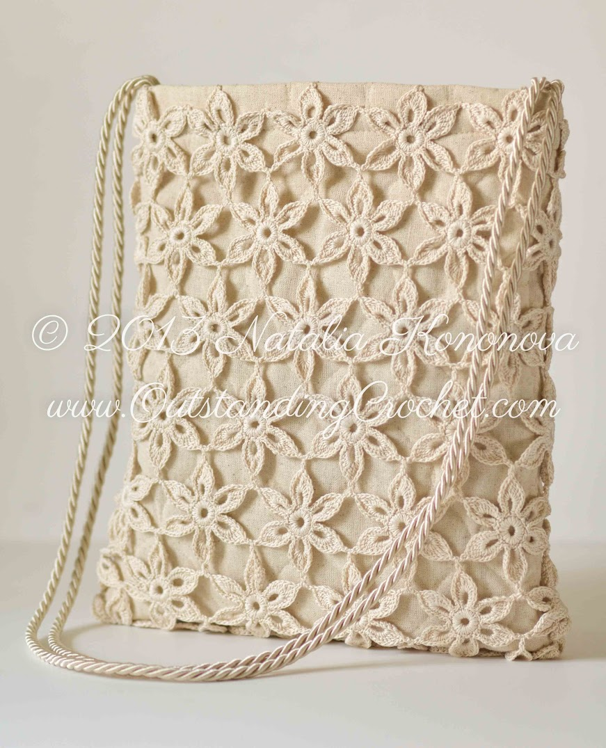 Outstanding Crochet Free Crochet Tote Bag Pattern Summer Tote Bag