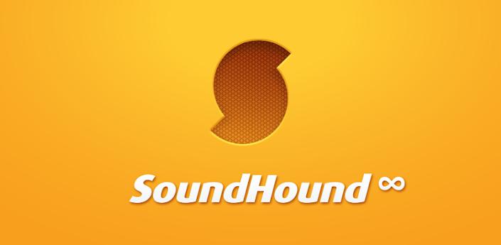SoundHound Apk v5.3.2