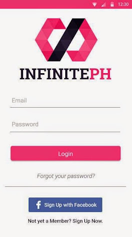 infiniteph