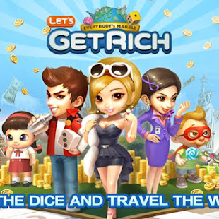 Download Let's Get Rich