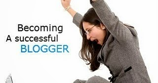6 Tips for Becoming a Successful Blogger