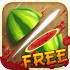 Fruit Ninja android apk download