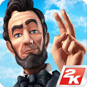 Descargar Civilization Revolution 2 Para Android APK + DATOS SD