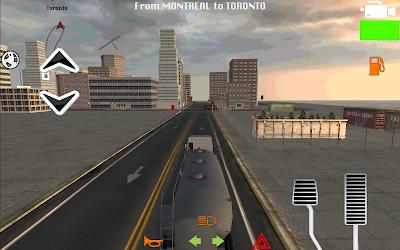 تحميل لعبة قيادة الشاحنات الرائعة OUSSss32T7FfRcsOml9Z