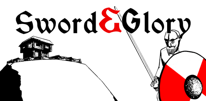 Sword & Glory Apk Crack unlocked mod cheat